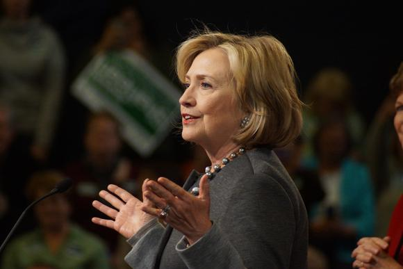 hillary_clinton_in_november_2014_large