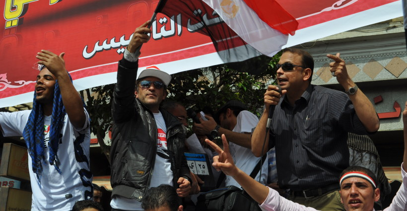 proteste-in-piazza-Tahrir-820x425