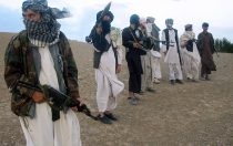 GTY_taliban_fighters_sk_150129