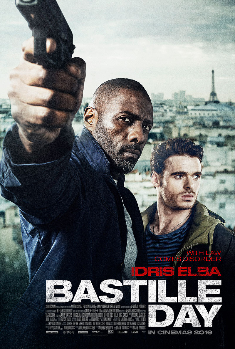 bastille-day-2016-movie-poster