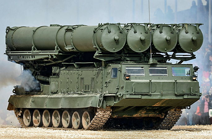 missile-s300